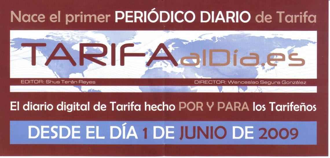 Tarifaaldia.es