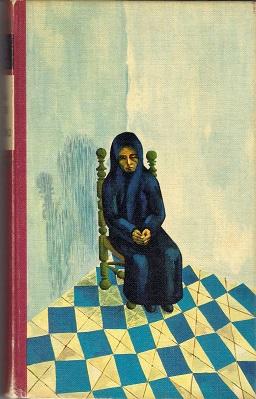 Gabriel García Márquez - Cien años de soledad (Círculo de Lectores, 1970)